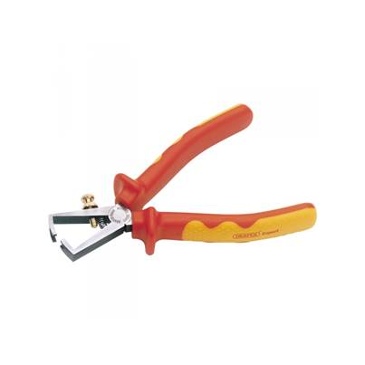 Draper 69183 Expert 150mm VDE Wire Stripper