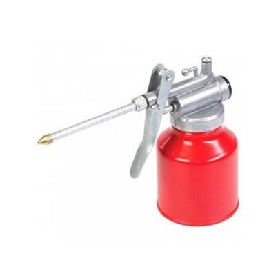 Silverline Silverline Oil Can 250cc