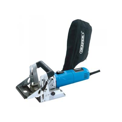 Draper 23035 880W 230V Biscuit Jointer