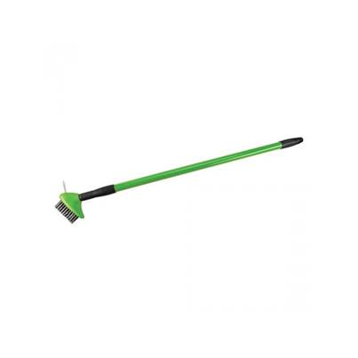 Silverline Decking Weed Brush