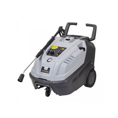 SIP Tempest PH600/140 Hot Electric Pressure Washer