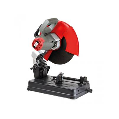 SIP 14 Inch Abrasive Cut Off Saw-Chop Saw with Blade