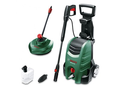 Image of AQT 40-13 Pressure Washer