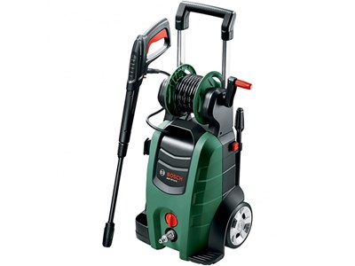 Image of AQT45-14X high-pressure washers