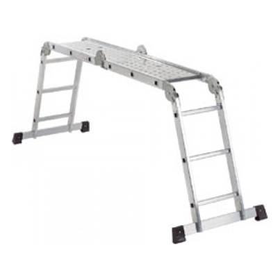 Draper Multi Function Ladder