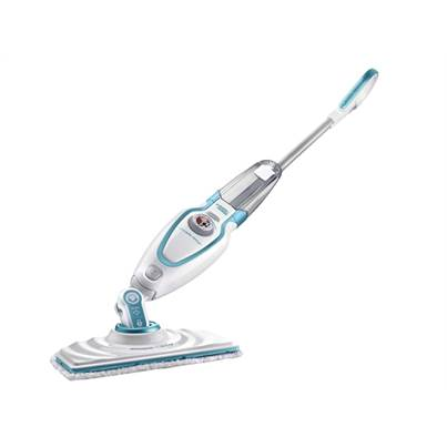 Black & Decker FSM1610-GB Steam Mop