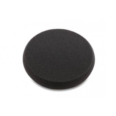 FLEX Polishing sponge, black. 140 mm