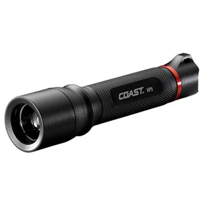 Coast HP5 Led Torch