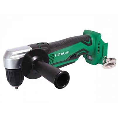 Hitachi DN18DSL/L4 18V Angle Drill - Body Only