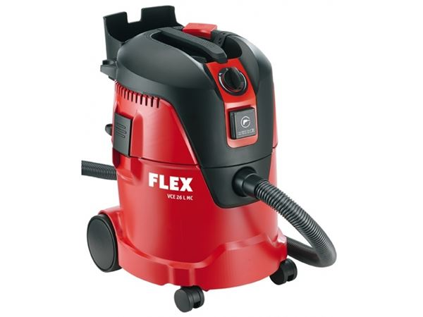 FLEX VCE 26 L MC 110/BS 4h