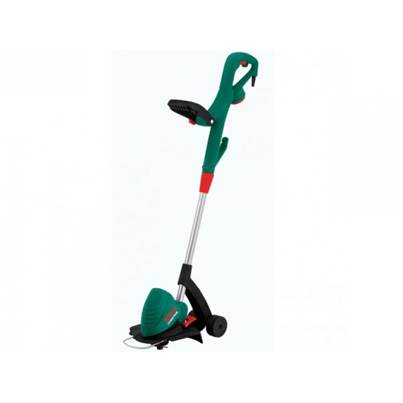 Bosch ART 30 Combitrim Grass trimmer