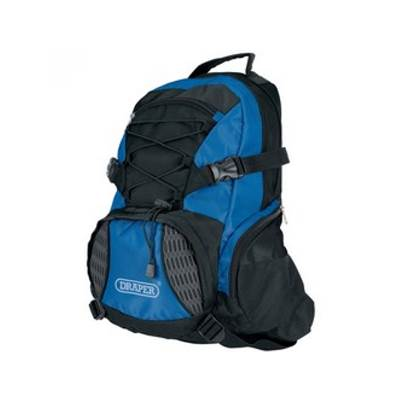 Draper 45941 Back Pack 10 Litre Capacity