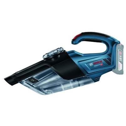 Bosch GAS18V-1 Vacuum Cleaner 18v bare unit