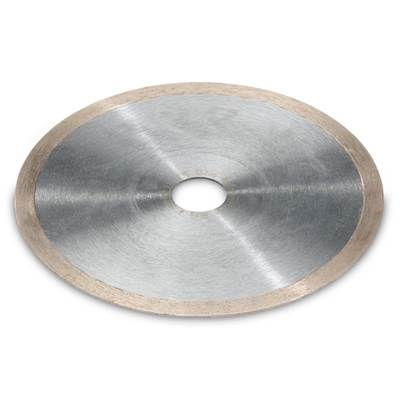 FLEX Diamond cutting disc turbo 170mm