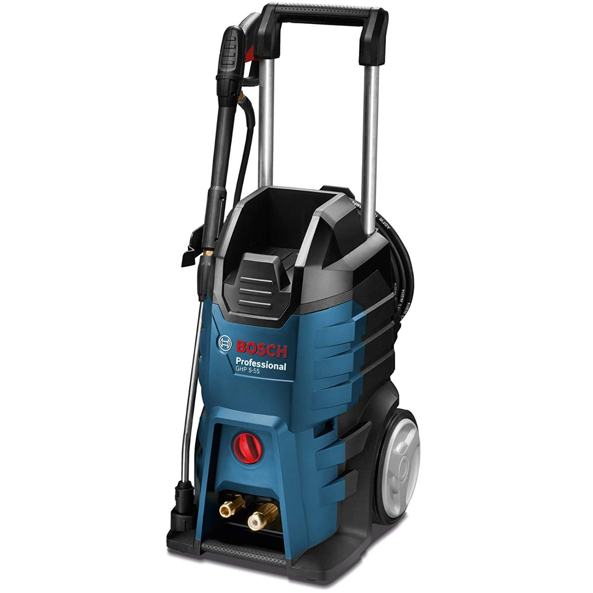 GHP5-55 Professional High-pressure Washer
