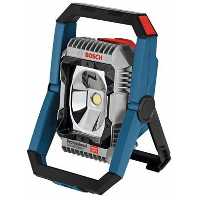 Bosch GLI18V-2200 C Professional Worklight