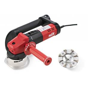 view Flex Power Tools products