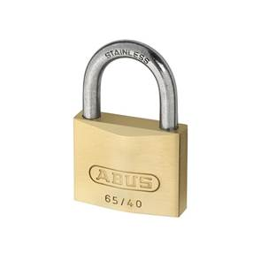 view Padlocks & Locks products