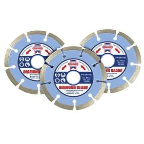view Diamond Discs products