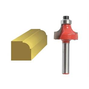 view Router Bits & Accessories products