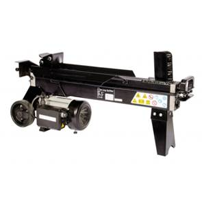 view Log Splitters products