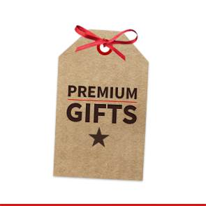view Premium Gifts products